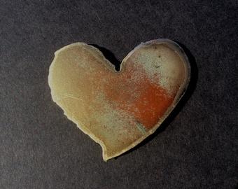 Magnet-Heart