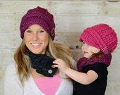 31 Colors Winter Hat Baby Hat Toddler Hat Womens Hat Baby Girl Hat Baby Boy Hat Toddler Girl Hat Toddler Boy Kids Hat Buckle Beanie Knit Hat