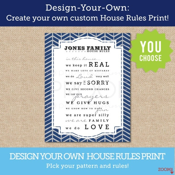 Design Your Own Home Page Design Your Own Home Page Home Design