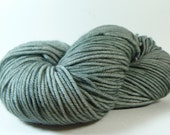 CLEARANCE - Boundless SW merino DK - The Grey