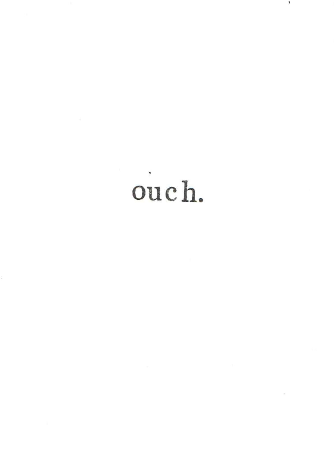 Hipster Tumblr Quotes Black And White Hipster Quotes Tumblr