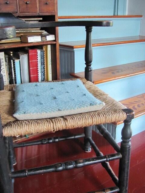 rustic cabin country home decor primitive farmhouse decor 20 best ideas about primitive decor on pinterest prim