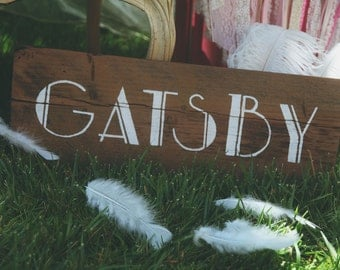 Vintage Wedding, Rustic, Wooden Signs, Party Decorations, Wedding, Event, Decorations, Garden Display, Customizable Signs.
