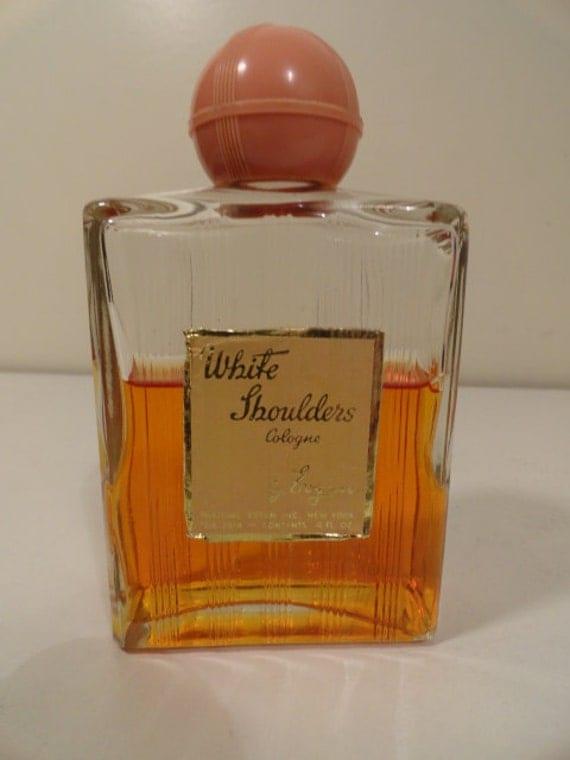 1 Oz Perfume Bottle