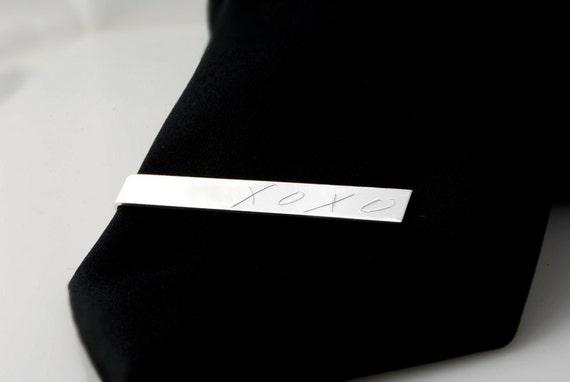 prada tessuto wallet - Exact Replica Bags | SKEMA Libraries