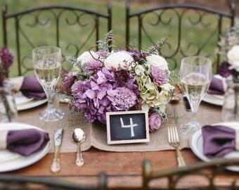 Luxe Floral Arrangement, Reception Centerpiece, Home Decor, Spring Wedding Reception, Wedding Decor, Sola Flowers