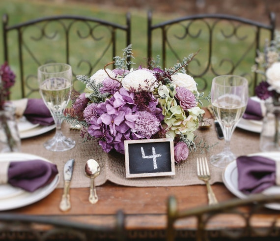 Spring Wedding Reception Ideas: Luxe Floral Arrangement Reception Centerpiece Home Decor
