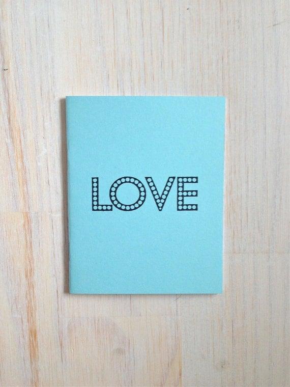 ... Journal, Wedding, Favor, Journal, Blank, Unlined, Unique, Gift