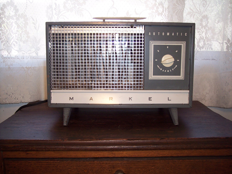 Vintage Electric Heaters Porn Celeb Videos