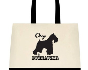 Items similar to the weekender bag for dog food on the for Birthday gifts for travel lovers