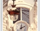 Paris photography - Passage Juffroy - Paris facade,Paris photo,Fine art photography,Paris decor,8x10,white,Fine art prints,Art Posters