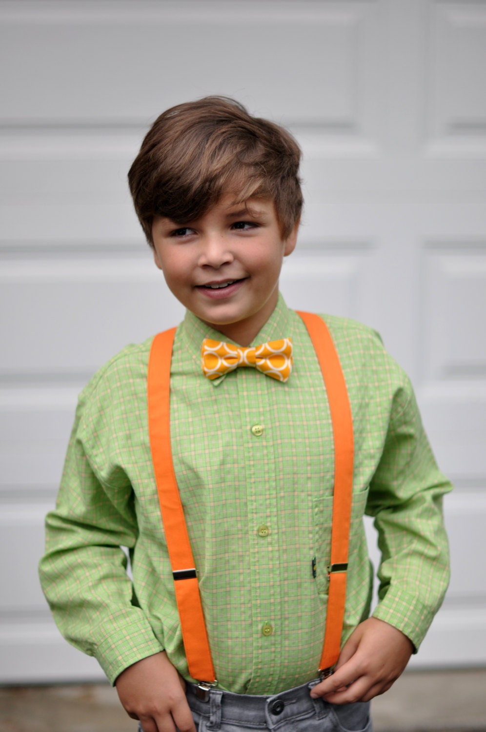 Shop for boys suspenders online at Target. Free shipping on purchases over $35 and save 5% every day with your Target REDcard.