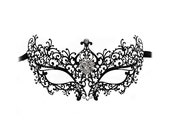 how much is a haircut at cost cutters the finest made masquerade masks by successcreations 2398 | il 170x135.582012566 kqww