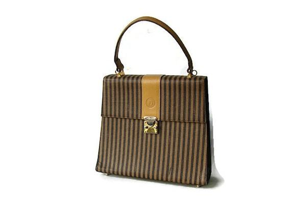 Fendi BagAuthentic? Vintage? - The eBay Community