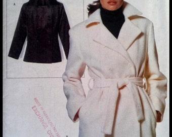 Vogue Elements  9569    All Sizes  UNCUT