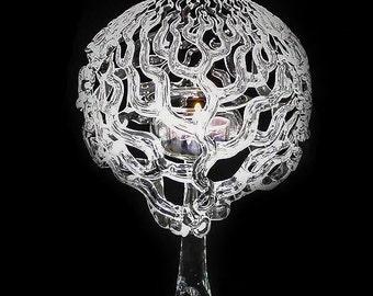 Yggdrasil: Tree of Life Candleholder