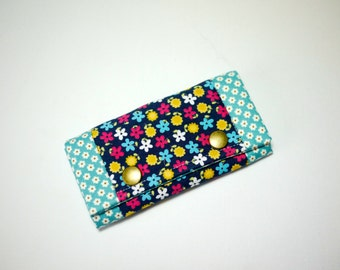 Key Pouch / Key Organiser / Key Fob / Key Chain / Key Bag / Key Case