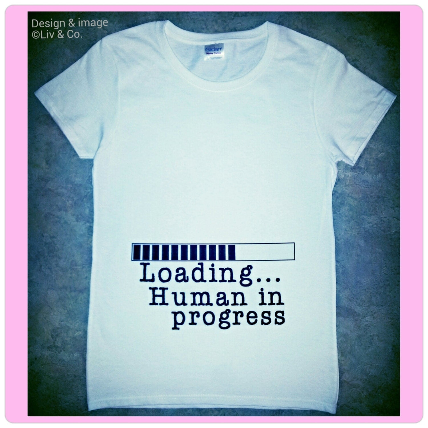 Funny maternity clothes funny pregnancy shirt pregnancy for Funny cute maternity shirts