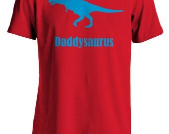 match daddysaurus babysaurus baby adult shirt childrens bodysuit vblk