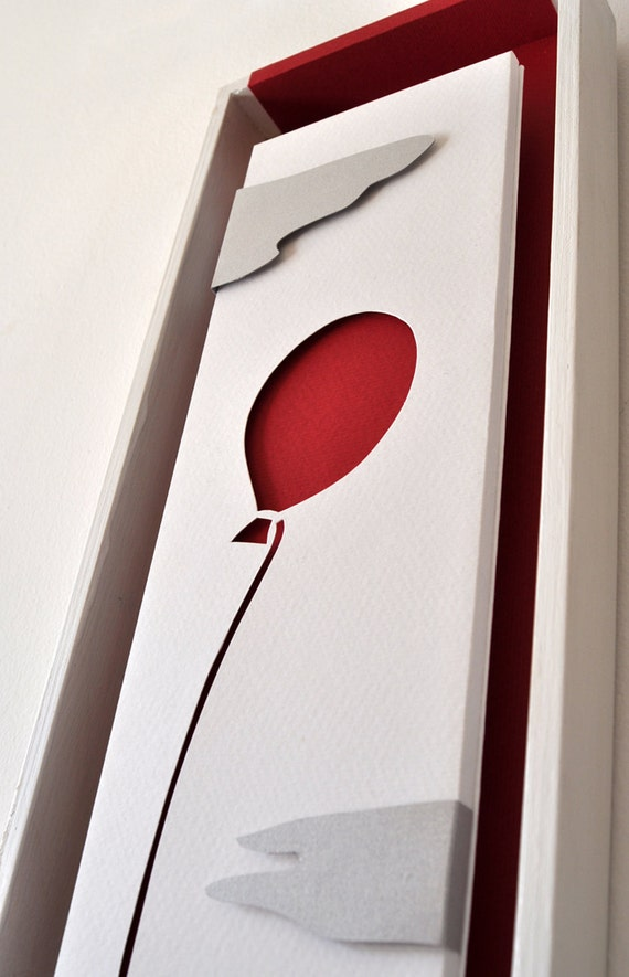 301 moved permanently for Silver cloud balloons