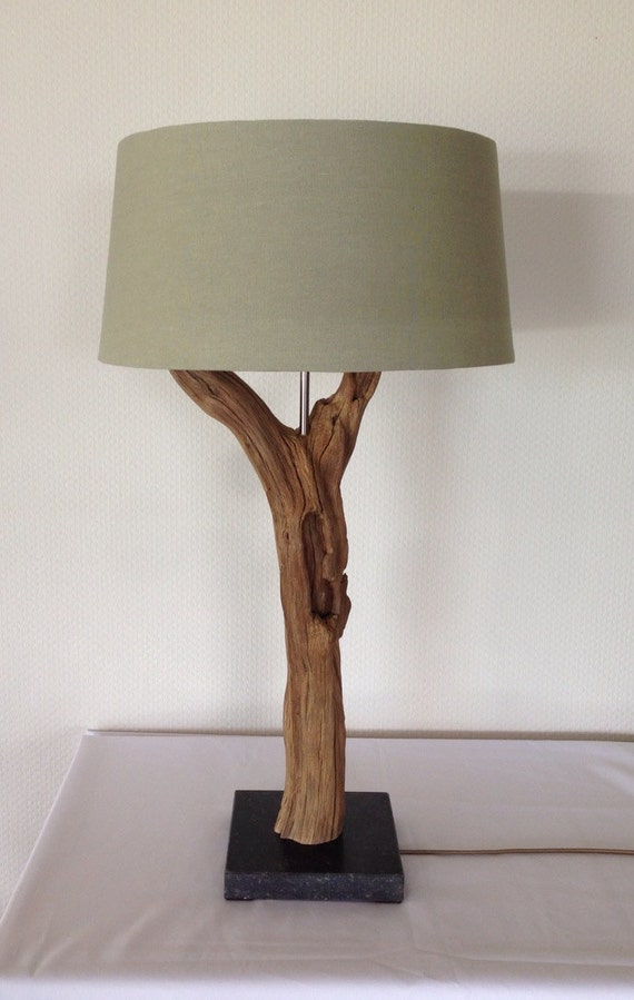 Items similar to table lamp manufacturing of weathered old for Table lamp quit working