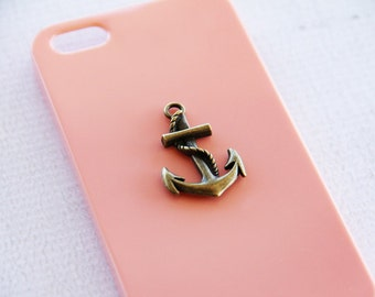 Anchor Case iPhone 5 Anchor iPhone 7 Case iPhone 7 Anchor iPhone 7 Anchor Nautical iPhone 5 Case Nautical iPhone  Case Sailboat iPhone 6