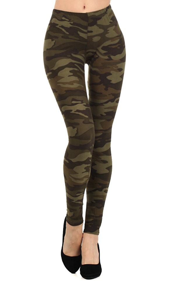 Details about Women Army Military Camouflage Green Camo Skinny Stetch Leggings Pants Trousers Women Army Military Camouflage Green Camo Skinny Stetch Leggings Pants Trousers Email to friends Share on Facebook - opens in a new window or tab Share on Twitter - opens in a new window or tab Share on Pinterest - opens in a new window or tab.