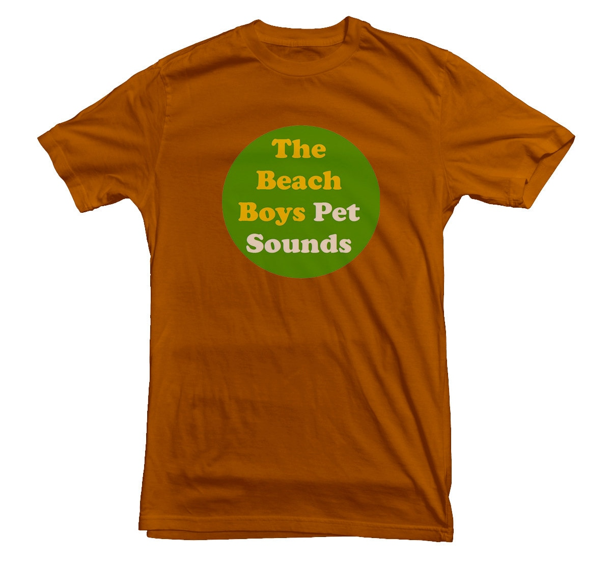 Find great deals on eBay for beach boys t shirt. Shop with confidence.