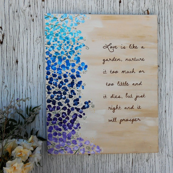 This Site Contains All About Love Quotes On Canvases 1000 Ideas Canvas Quote Paintings