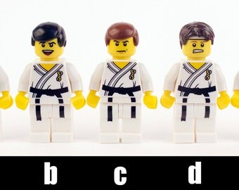 Popular items for tae kwon do on Etsy