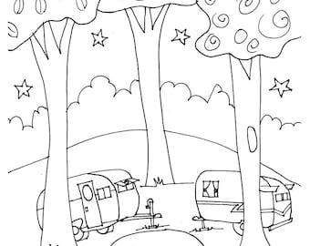 Wiring Diagram Onan 4000 Generator Parts also Wiring Diagram For A Onan B48g Engine together with Used 2003 4kyfa26100k 4000 Watt Rv Generator Sold P 717 also Onan 4000 Generator Wiring Diagram also 5 Wire Trailer Wiring Diagram Boat Diagrams. on onan emerald generator wiring diagram