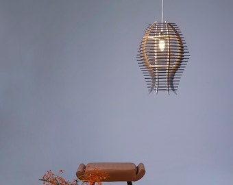 Free Shipping, A Large Living - Room Lighting , Pendant Lighting , Light Fixture , Statement Lighting , Pendant Lamp , Home Decor