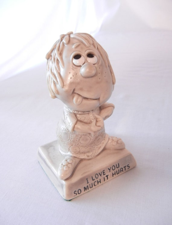 https://www.etsy.com/listing/168660012/w-r-berrie-figurine-i-love-you-so-much?ref=shop_home_active