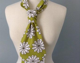 Fashion Necktie