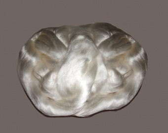 Tencel Combed Top - Roving -1lb