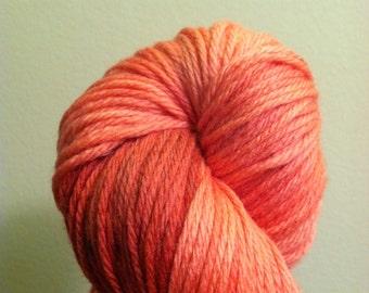 Harket - MIMOSA - DK Weight Yarn - Merino
