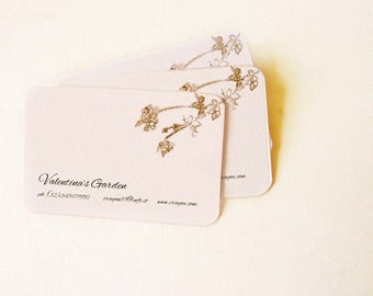 Business card, personalized card, business logo,business custom card, logo design, business custom logo, business card design,calling card