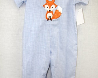 291974 - Baby Boy Clothes - Baby Clothes - Baby Romper - Newborn Boy ~ Baby Bubble Romper ~ Baby Clothes - Childrens Clothes - Boy Romper