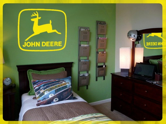 unavailable listing on etsy john deere 7280r tractor wall decal at allposters com