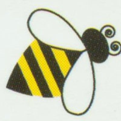 embroiderbees