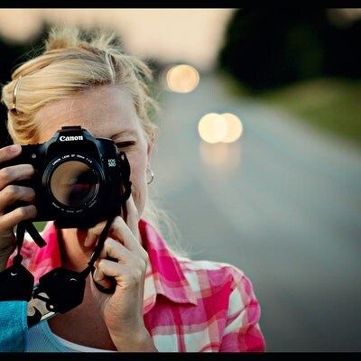 Lightphotographyart