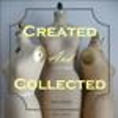 CreatedAndCollected