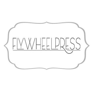 flywheelpress