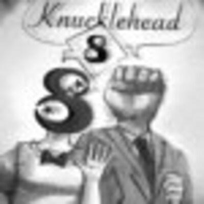 knucklehead8