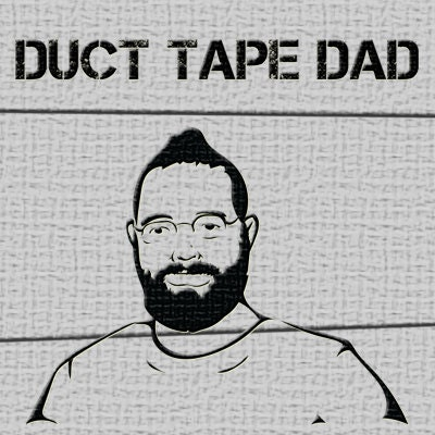 DucttapeDad