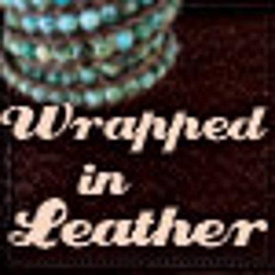 wrappedinleather