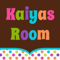 KaiyasCloset