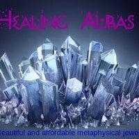 crystalauras2014