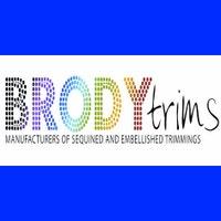 Brodytrims