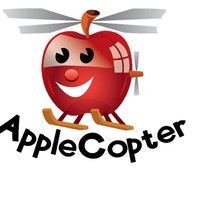AppleCopter